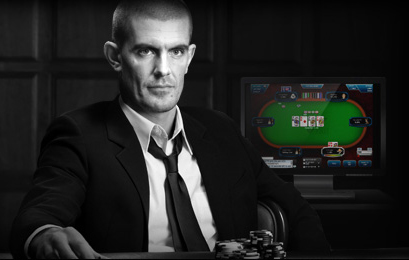 March Mayhem for Full Tilt and PokerStars