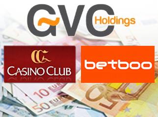 gvc-holdings-casinoclub-betboo