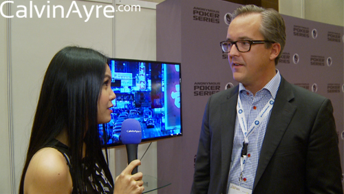 iGaming Asia Congress Day 2 Summary