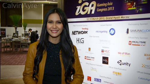 iGaming Asia Congress Day 3 Summary