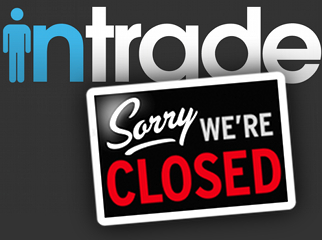 intrade-exchange-closes