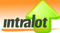 Intralot earnings up in 2012, but brakes put on OPAP tech contract