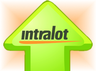intralot-earnings-2012