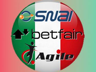 italy-betting-exchange-snai-agile