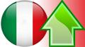italy-online-slots-thumb