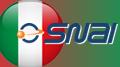 SNAI fortunes worsen in 2012; Italy betting shop tender oversubscribed