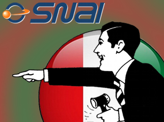 italy-snai-bet-shop-tender