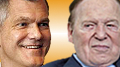 jacobs-adelson-sands-macau-threat-thumb