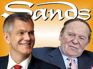 jacobs-adelson-sands-macau-threat