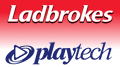 Ladbrokes and Playtech ink five-year licensing deal