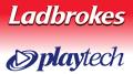 ladbrokes-playtech-licensing-deal-thumb