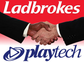 ladbrokes-playtech-licensing-deal