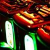 Dania Casino finally opens in Florida