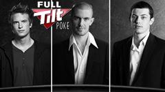 Listen to Your Players Full Tilt Poker