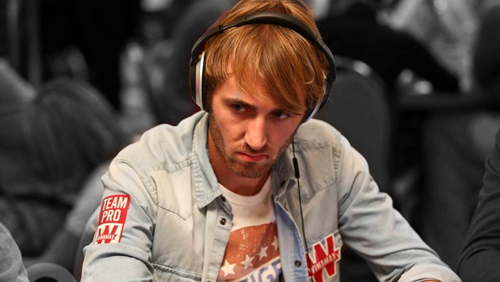 ludovic-lacay-leads-final-36-players-wpt-venice