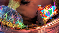 macau-2012-results-featured-editorial