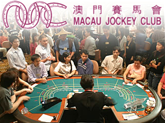 macau-casino-revenue-jockey-club