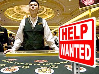 macau-casino-staff