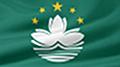 SJM still tops Macau market share, Galaxy overtakes Sands China; Wynn Diamond to rise in Cotai