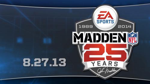 madden-nfl-25