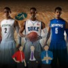 The Economics of March Madness
