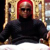 Mayweather Confesses to Million Dollar Sports Betting Swings