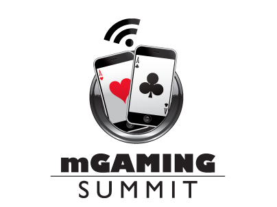 mgamingsummit
