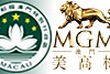 MGM Cotai on schedule for 2016 completion