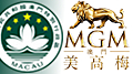 mgm-china-groundbreaking-macau-revenue-thumb