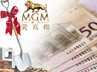 mgm-china-groundbreaking-macau-revenue