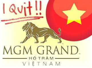 mgm-quits-ho-tram-vietnam
