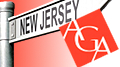 New Jersey files sports betting appeal; no decision on AGA's PokerStars petition