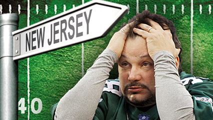 new-jersey-sports-betting-injunction