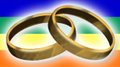 Will gay marriage court fight influence New Jersey PASPA appeal?