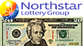 Illinois Lottery fines Northstar Group $20m for missing revenue target