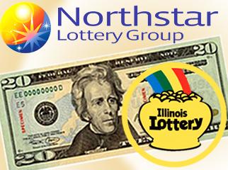 northstar-illinois-lottery