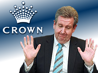 ofarrell-crown-sydney-casino-license