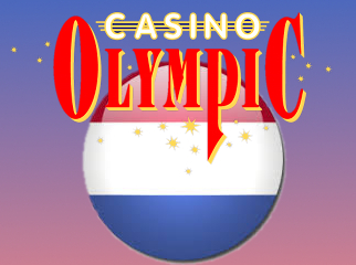 olympic-entertainment-netherlands
