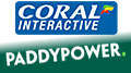 Site outages mar Cheltenham Festival for Paddy Power, Coral Interactive