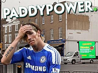 paddy-power-ireland-torres