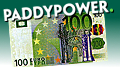 paddy-power-profits-thumb