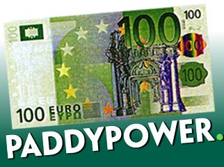 paddy-power-profits