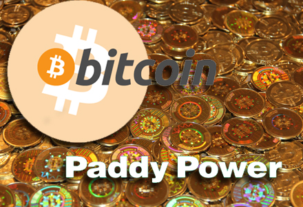 paddypower-offering-odds-on-the-popularity-of-bitcoins