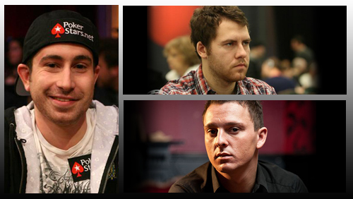 partypoker-premier-league-duhamel-cates-and-trickett-march-on-negreanu-explodes-shakerchi-takes-heat-3