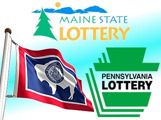 pennsylvania-maine-wyoming-lottery