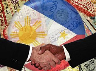 philippines-entertainment-city-casino-deals