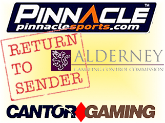 pinnacle-sports-alderney-license