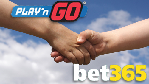 play-n-go-provide-gaming-solutions-to-bet365