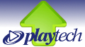 Playtech profits up 20% in 2012, but lack of visible US progress worries analysts