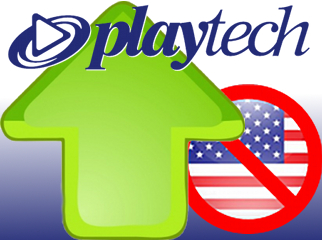 playtech-profits-us-progress